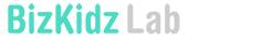 Bizkidz Lab